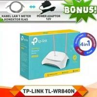 TP-LINK 840N