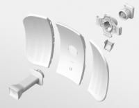 LiteBeam M5 23dBi airMAX 5GHz