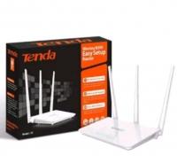 TENDA F3